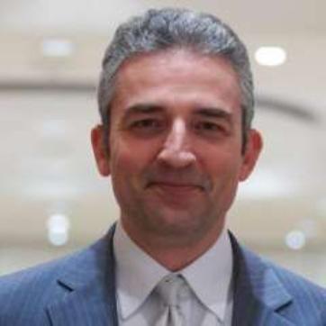 Γεώργιος Ράικος