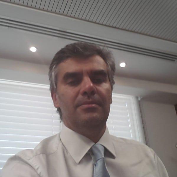 Ιωάννης Δημάκης