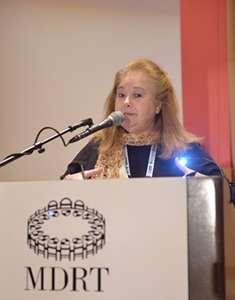 Ελένη Γρυπάρη
