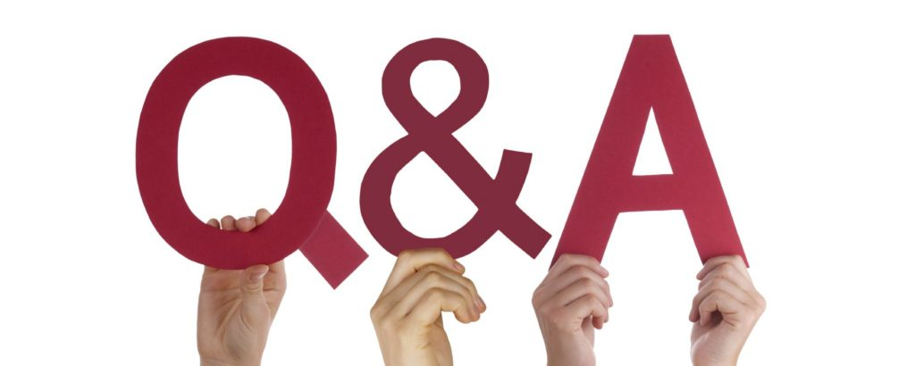 Questions-and-Answers-iStockPhoto-PPT-2000x800