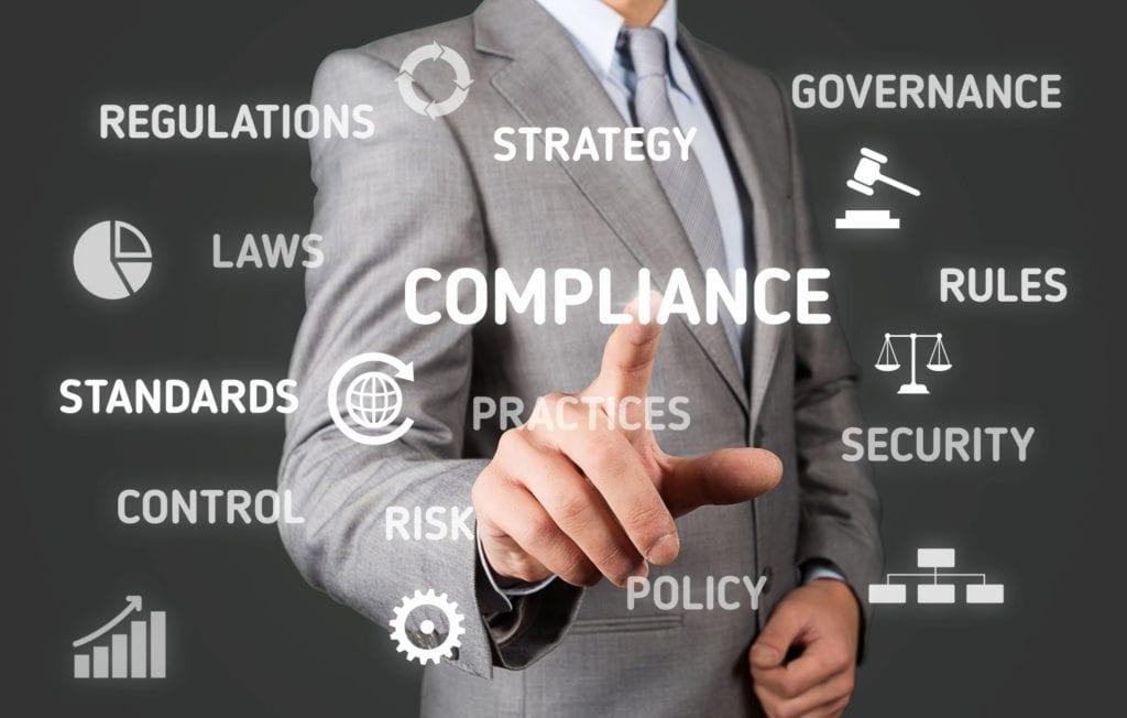 compliance-regulations-thinkstockphotos-476546556